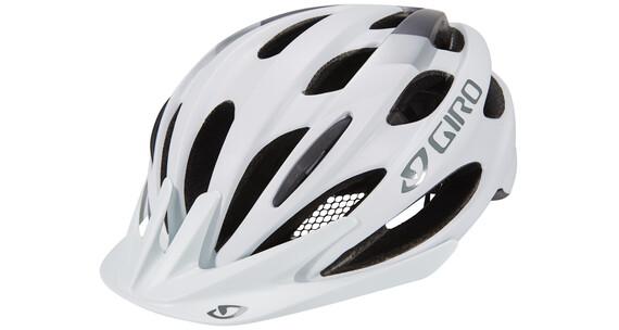 Giro Revel MIPS helm unisize wit/zilver